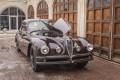 Alfa Romeo 6C 2500 Sport by Touring - 1947