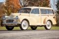 Morris Minor 1000 Traveller - 1959