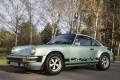 Porsche 911 Carrera 2.7 MFI - 1975