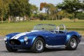 Shelby 427 Cobra Semi-Competition - 1967