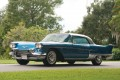 Cadillac Eldorado Brougham - 1958