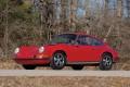 Porsche 911 S 2.2 - 1971