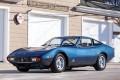 Ferrari 365 GTC4 - 1972