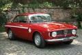 Alfa Romeo Giulia GTA 1300 Junior Stradale - 1968