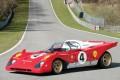Ferrari Dino 206 S - 1967
