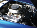 Shelby 427