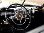 Cadillac Series 60 Special Town Car by Derham