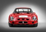 Ferrari 250 GTO sn 3851GT