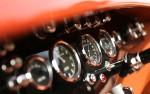 Lancia Dilambda Torpedo Sport.