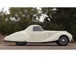 Clicca sul post per vedere una scheda dettagliata, e molte altre immagini, di questa Delahaye 135 MS Coupe by Figoni et Falaschi.