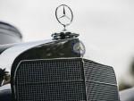 Mercedes Benz 300 Sc Cabriolet