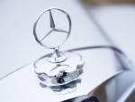 Mercedes-Benz 300 S Roadster