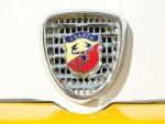 Fiat-Abarth 1000TC