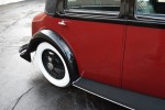 Rolls Royce 20