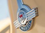 Morris Minor 1000 Traveller