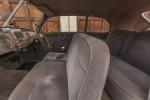 Alfa Romeo 6C 2500 Sport by Touring