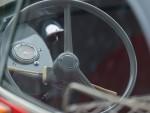 BMW Isetta 300 - 1959