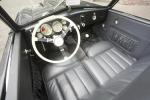 BMW Veritas Scorpion Cabriolet by Spohn