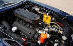 Ferrari 250 GT SWB Berlinetta Speciale