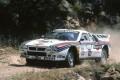 Lancia 037 Group B - 1983