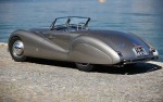 Alfa Romeo Tipo 256
