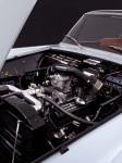 Lancia Aurelia B56