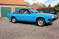 Opel Manta 1.6 - 1976