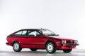 Alfa Romeo Alfetta GTV 2.0 Grand Prix - 1981