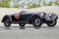 Alfa Romeo 6C 1750 SS Spider - 1929