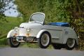 Reyonnah A175 roadster prototype - 1953