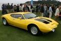 AMC AMX3 - 1970