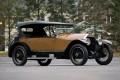 Stutz Model K Bulldog - 1921