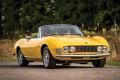 Fiat Dino Spider 2000 - 1967