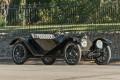 Regal Model N 'Underslung' Roadster - 1913