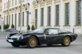 Bizzarrini 5300 GT Strada - 1966