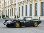 Bizzarrini 5300 GT Strada – 1966