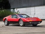 Ferrari 365 GT4 BB – 1974