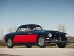 Bugatti Type 101C Coupe