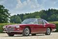 Maserati 5000 GT - 1963