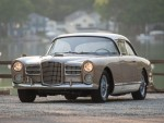 Facel Vega FVS Sport Coupe