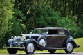 Rolls Royce Phantom II All Weather Tourer - 1929