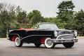 Buick Skylark - 1954