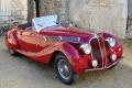 Delahaye 135 MS Grand Sport Roadster - 1939