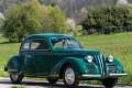 Fiat 1500 B Berlinetta - 1938