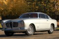 Alfa Romeo 1900C SS Coupe by Ghia - 1954