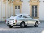 Abarth 750 GT