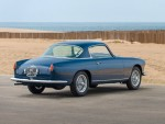 Alfa Romeo 1900C Super Sprint Coupe - 1957
