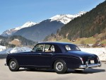 Bentley S1 Continental Flying Spur Sports Saloon