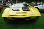 AMC AMX3