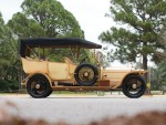 See more details and pictures about this Rolls Royce Silver Ghost Roi des Belges in the style of Barker, see my website ruotevecchiedb.altervista.orgThe Classic cars database.